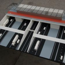 lasersnijder / 3D-printer / vinylsnijder
