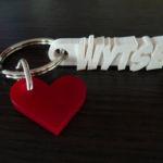 lasersnijder en 3D-printer